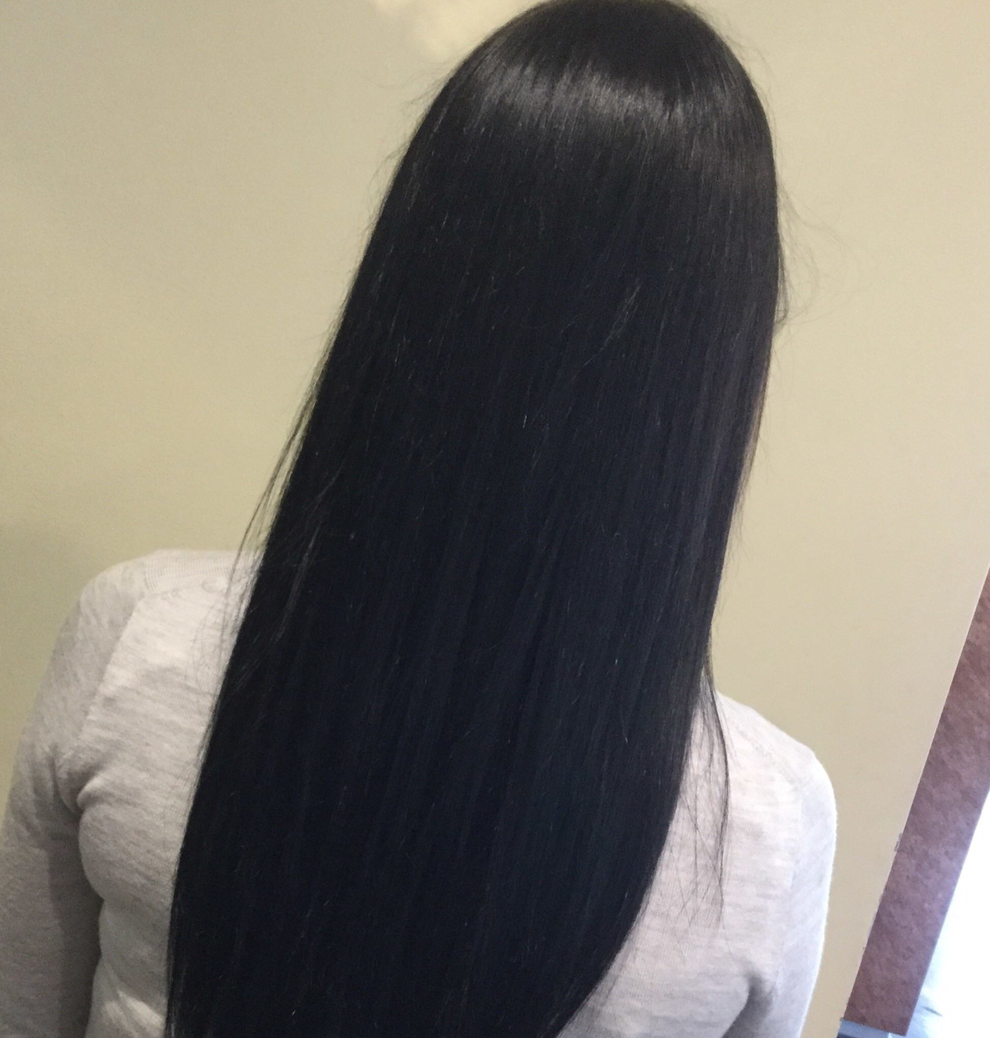 Babe Hair Extensions Salon Entre Nous